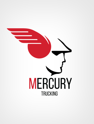 Mercury Trucking